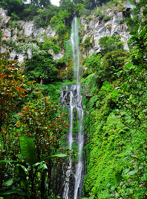 Three Contra Waterfalls Package