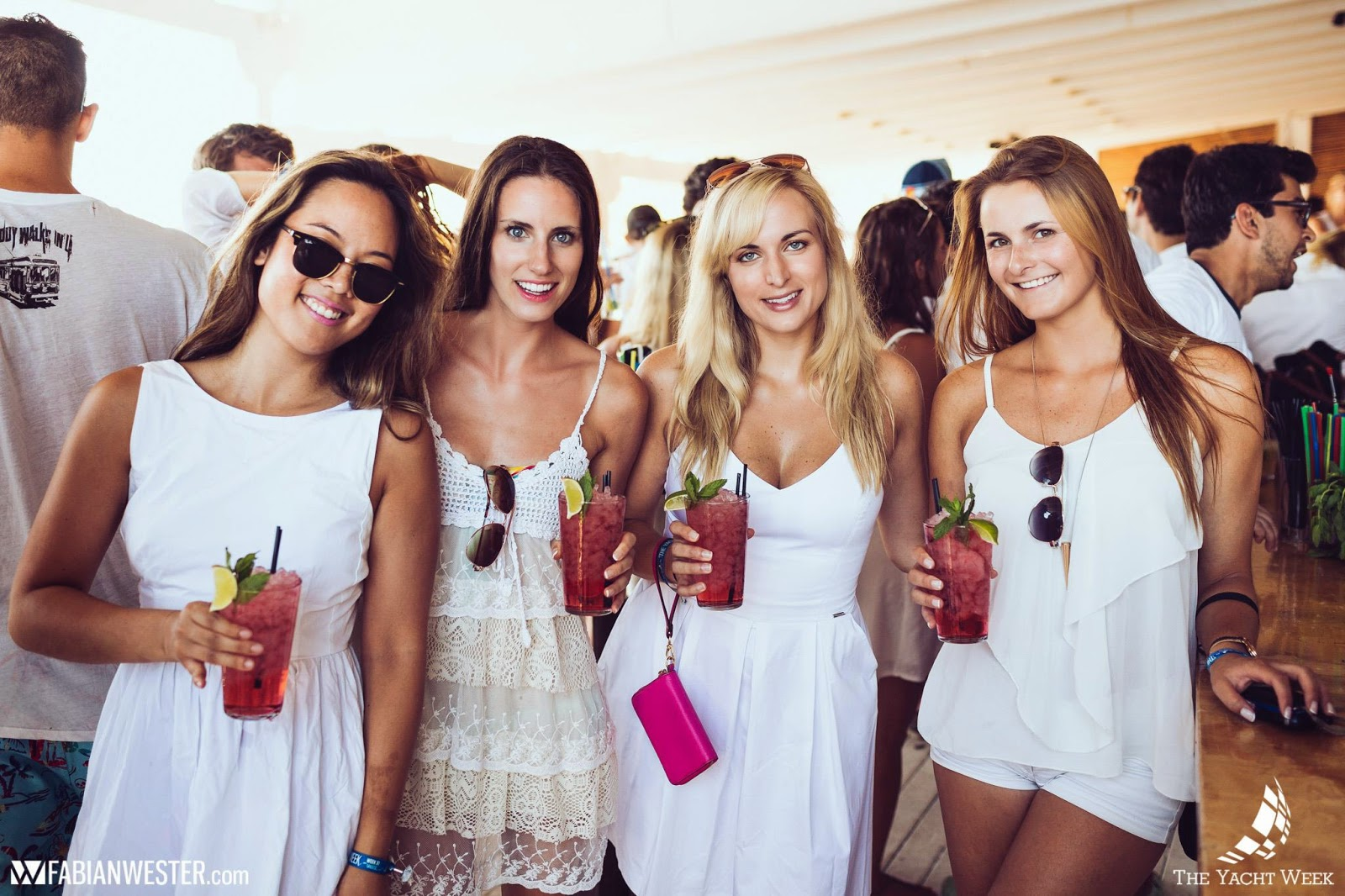 white-dresses-summer-dresses-raspberry-mojito