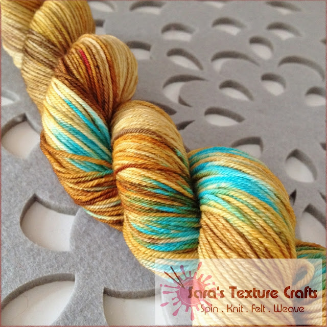 http://www.sarastexturecrafts.com/100g-birthday-variegated-colour-yarn---standard-4ply-old-gold-24000-p.asp