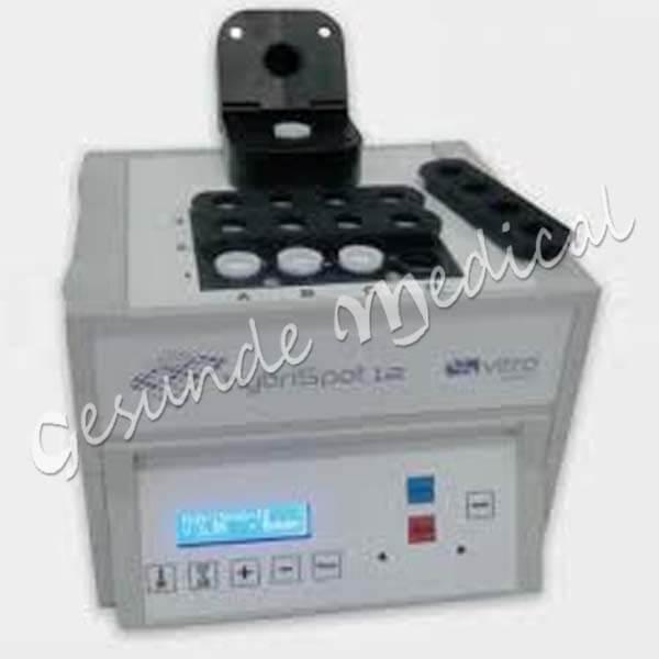 jual termometer infrared