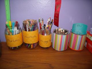 girls room desk