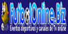 http://www.futbolonline.biz/