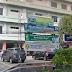 Rumah Sakit Hermina Yasmin Bogor