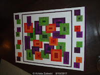 http://kristaquilts.blogspot.ca/2017/09/building-blocks.html