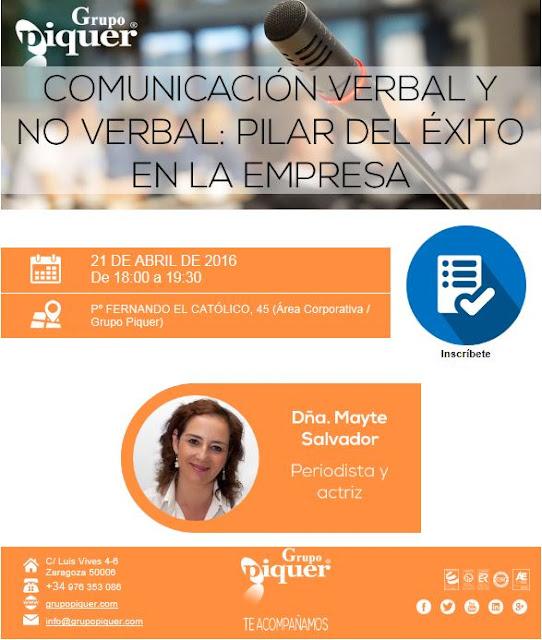 http://fundacionpiquer.es/eventos/21042016/