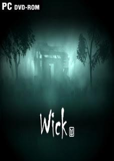 Wick (PC) 2015