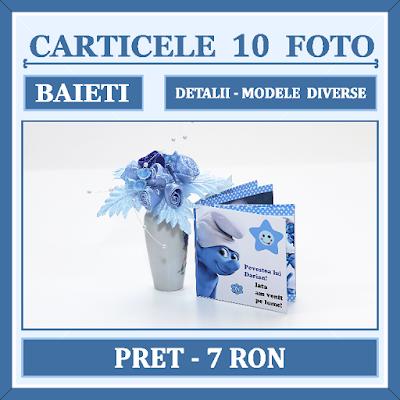 http://www.bebestudio11.com/2017/05/marturii-botez-carticele-10-foto-pentru_29.html