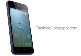 This Post i will share with you latest version of Micromax Q371 Flash File / Firmware. Before Download This Flash File At First you Should Backup your all kinds of user data like contact number, message, videos etc.