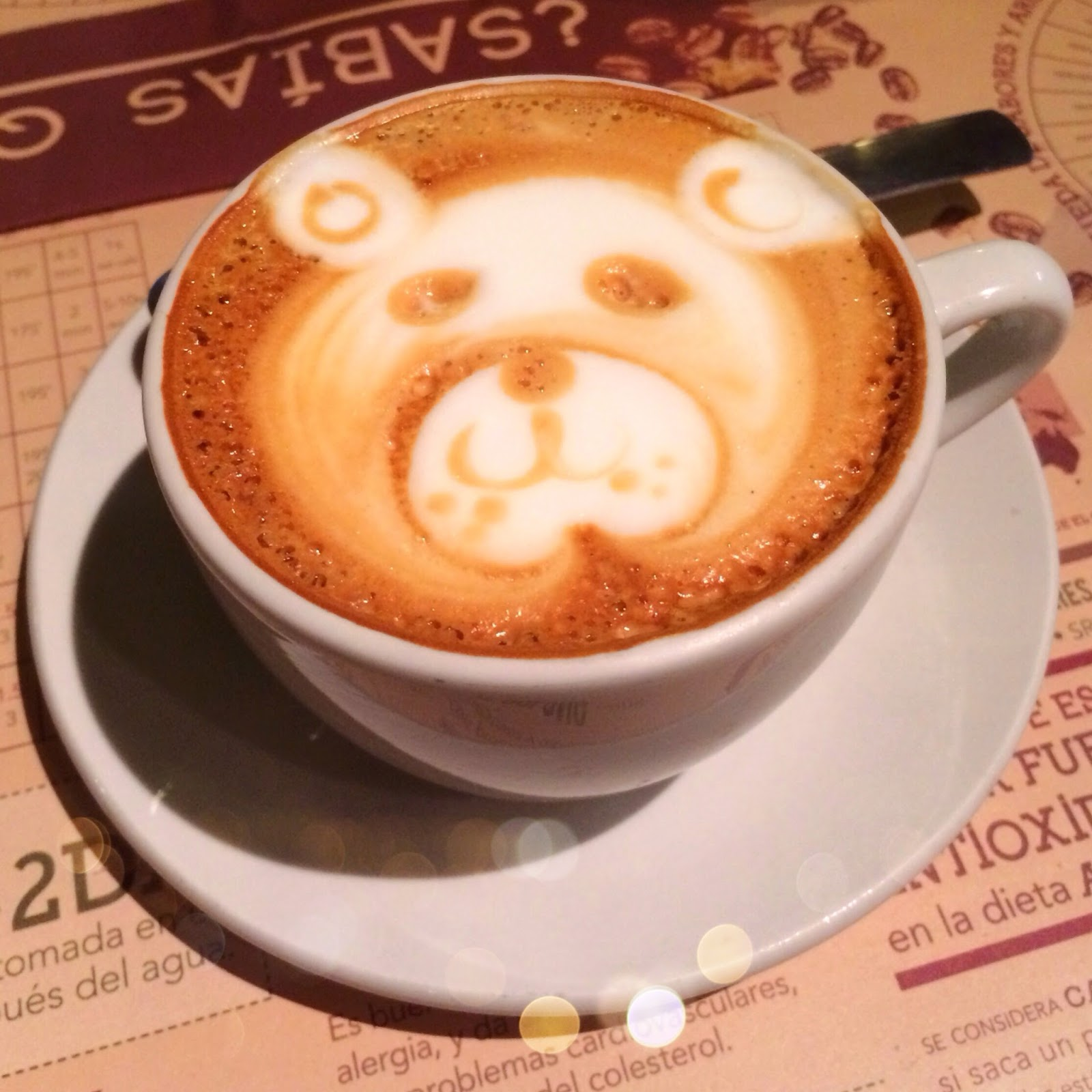 cute coffee, cappuccino, bear coffee, coffee drawings, latte, coffee, panama food,