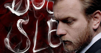 That's A Wrap: The Shining Sequel, Doctor Sleep Completes Production