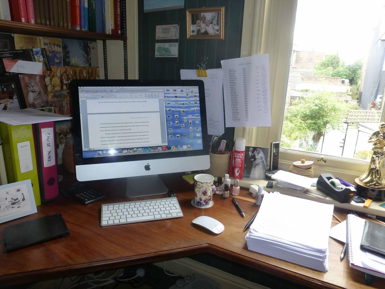 Michael moore sicko analysis essay