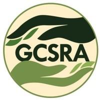 GCSR Jobs