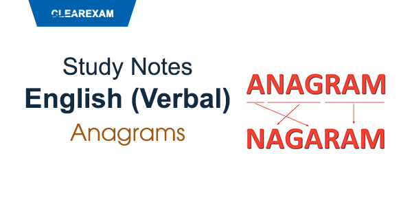 english-verbal-notes-anagrams-theory-part1   CurrentAffairs