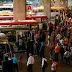 Veja horários de lojas, serviço público e bancos no 3º jogo do Brasil