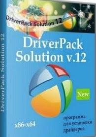 Gambar driverpack, kegunaan driverpack, download driverpack, pengertian driverpack, cara kerja driver pack
