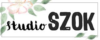 http://studioszok.blogspot.com/