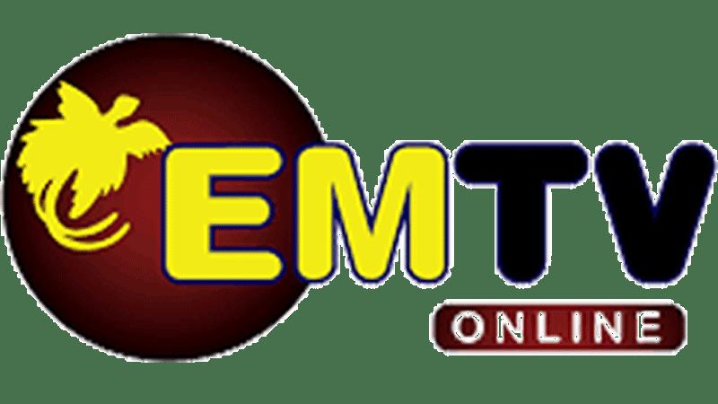 EMTV ONLINE ~ MITS APP WORLD