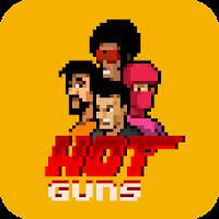 Hot Guns International Missions MOD APK unlimited money & premium
