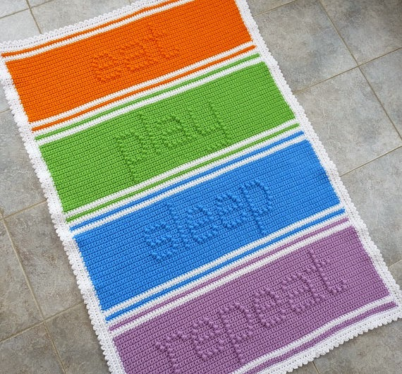 https://www.etsy.com/listing/122460191/eat-play-sleep-repeat-baby-blanket?ref=favs_view_3