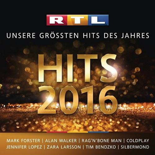 Download [Mp3]-[Hot New Album] อัลบั้มรวมเพลงสากลเพราะๆ ที่ฮิตที่สุดในขณะนี้ RTL Hits (2016) CBR@320Kbps 4shared By Pleng-mun.com