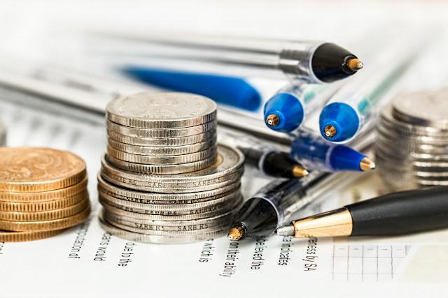 mieux gérer son budget et faire des économies