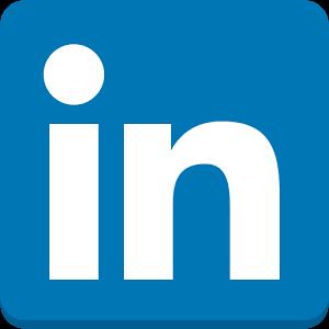LinkedIn - My Profile