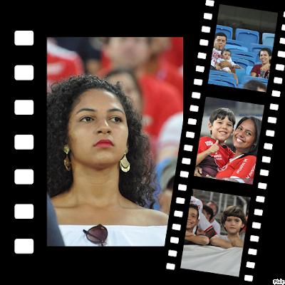 http://euestivelavmp.blogspot.com.br/p/eu-estive-la-temporada-2017.html