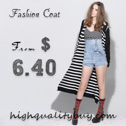 Cheap Outwear for Women