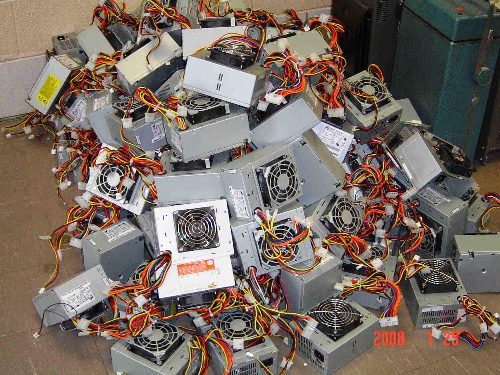 Laptop Battery Tester Wiring Diagram