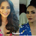 Miss Indonesia and Miss Thailand : Over-Hyped by Fans?