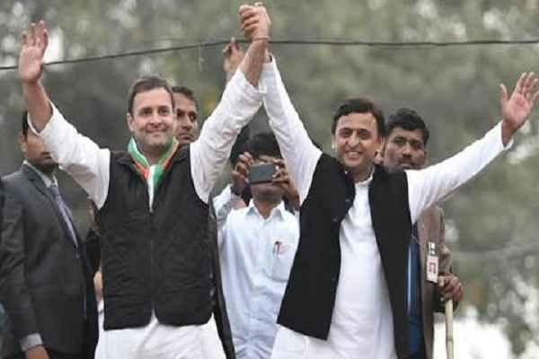 akhilesh-yadav-will-support-congress-in-gujarat-election-2017