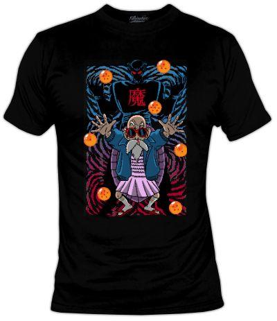 https://www.fanisetas.com/camiseta-stranger-sennin-p-9018.html