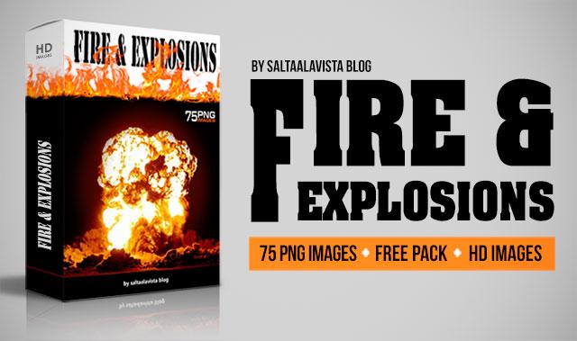 75-Imágenes-PNG-de-Fuego-y-Explosiones-by-Saltaalavista-Blog