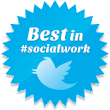 The Social Work Podcast: APA Citation