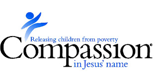 Job Opportunity at Compassion International Tanzania (CIT)