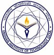 www.emitragovt.com/2017/08/iit-goa-recruitment-career-apply-govt-jobs-notification