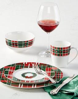 Navidad, Detalles que Hacen Diferencia
