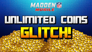 Madden Mobile Cheat Tool