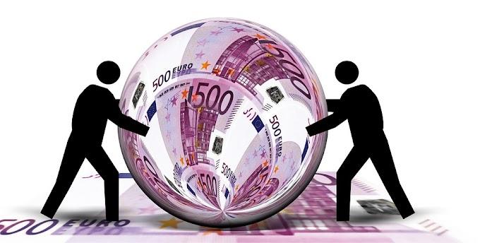 Investasi Reksadana dengan Berbagai Kelebihan yang Bisa Dirasakan