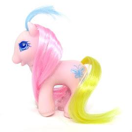 My Little Pony Dash Twin Ponies G2 Pony