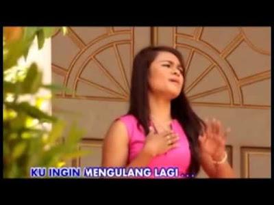Lagu Natal Mitha Talahatu