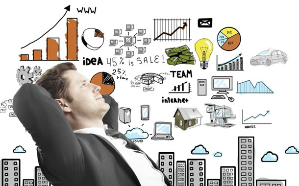 6 consejos para emprendedores