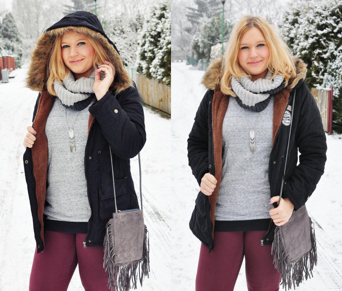 zimowa-kurtka_ciepła