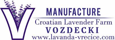 www.lavanda-vrecice.com