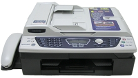 Brother FAX-2440C Driver Download