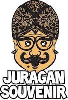 Lowongan Kerja Juragan Souvenir Yogyakarta Terbaru di Bulan Januari 2017