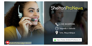 contactos-sheltonpronews
