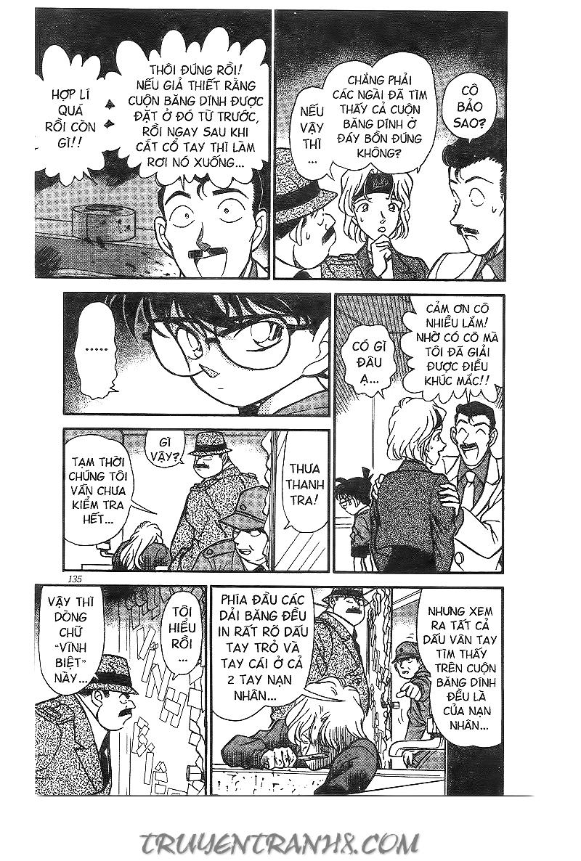 Detective Conan Chap 198 - Truyen.Chap.VN