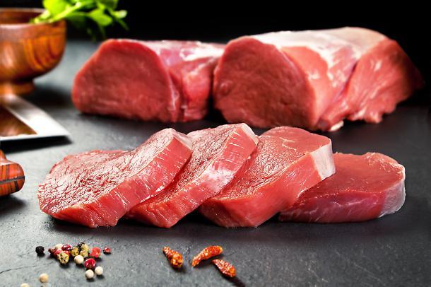 Buongiornolink - La carne rossa fa male Le risposte dell'Airc