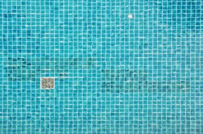 Gresite para piscinas for Colocar gresite piscina